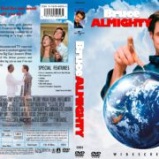 Bruce Almighty (2003) WS R1