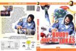 Buddy hat den Lukas (Bud Spencer Collection) (1980) R2 german