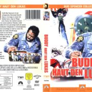 Buddy hat den Lukas (Bud Spencer Collection) (1980) R2 german