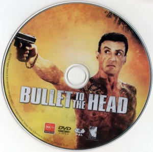 bullet_to_the_head_2012_ws_r4_retail_dvd-cd
