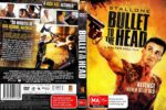 Bullet To The Head (2012) R4