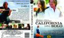 California Solo (2012) UR R1