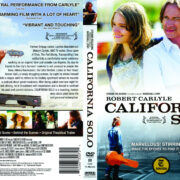 California Solo (2012) UR R1