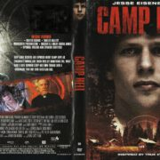 Camp Hell (2010) WS R1