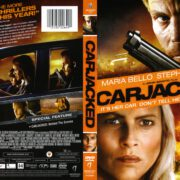 Carjacked (2011) WS R1