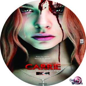 carrie_2013_r0_custom-[CD]-[www.getdvdcovers.com]