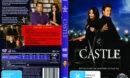 Castle: Season 3 (2011) WS R4