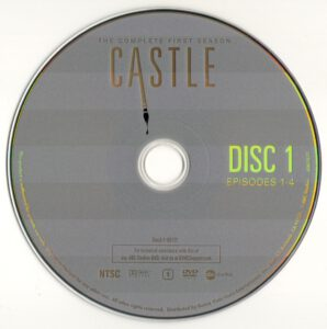 castle_the_complete_first_season_2009_ws_r1_retail_dvd-cd