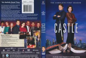 castle_the_complete_first_season_2009_ws_r1_retail_dvd-front