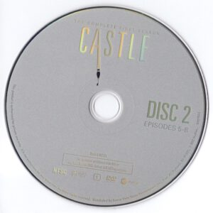 castle_the_complete_first_season_disc_2_2009_ws_r1_retail_dvd-cd