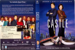 castle_the_complete_first_season_disc_2_2009_ws_r1_retail_dvd-front