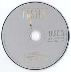 castle_the_complete_first_season_disc_3_2009_ws_r0_retail_dvd-cd