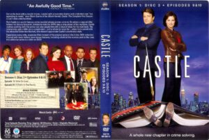 castle_the_complete_first_season_disc_3_2009_ws_r0_retail_dvd-front