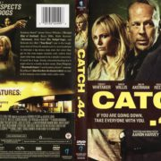 Catch .44 (2011) WS R1