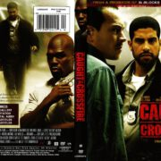 Caught in the Crossfire (2010) WS R1