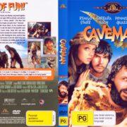 Caveman (1981) WS R4