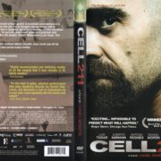 Cell 211 (2009) WS R1