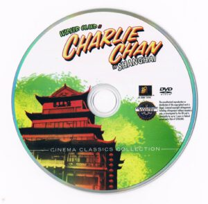 charlie_chan_in_shanghai_1935_fs_r1-[cd]-[www.getdvdcovers.com]