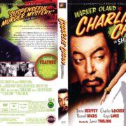 Charlie Chan In Shanghai (1935) FS R1