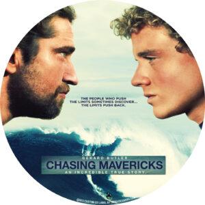 chasing-mavericks-2012-R0-Custom-[cd]-[www.getdvdcovers.com]