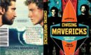 Chasing Mavericks (2012) R0 Custom