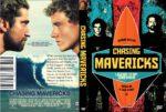 Chasing Mavericks (2012) R0 Custom