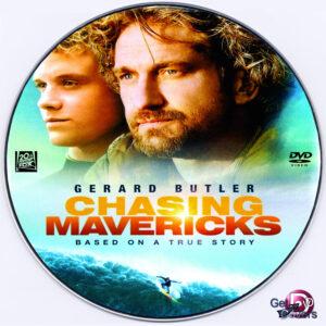 chasing_mavericks_2012-cd1