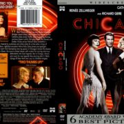 Chicago (2002) WS R1