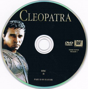 cleopatra_1963_ws_r1-[cd2]-[www.getdvdcovers.com]