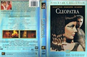 cleopatra_1963_ws_r1-[front]-[www.getdvdcovers.com]