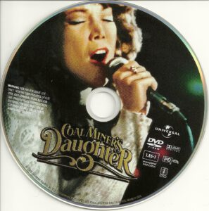 coal_miners_daughter_25th_anniversary_edition_1980_ws_r1-[cd]-[www.getdvdcovers.com]