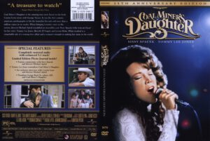 coal_miners_daughter_25th_anniversary_edition_1980_ws_r1-[front]-[www.getdvdcovers.com]