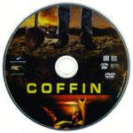 Coffin (2011) WS R1