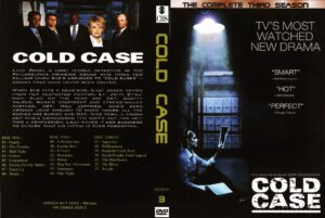 cold case season 3 custom 001