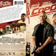 Cop Out (2010) WS R1