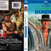 Crocodile Dundee (1986) WS R1