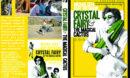 Crystal Fairy & the Magical Cactus (2013) R1 Custom