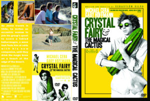 crystal_fairy_and_the_magical_cactus_2013_r1_custom-[front]-[www.getdvdcovers.com]