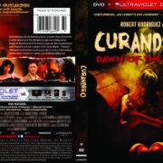 Curandero: Dawn Of The Demon (2013) WS R1
