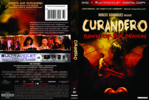 curandero_dawn_of_the_demon_2013_ws_r1-[front]-[www.getdvdcovers.com]