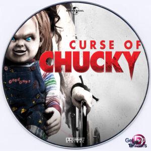 curse_of_Chucky-cd1