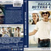 Dallas Buyers Club (2013) R1