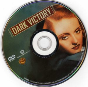 dark_victory_1939_fs_r1-[cd]-[www.getdvdcovers.com]