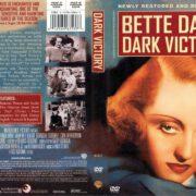 Dark Victory (1939) FS R1