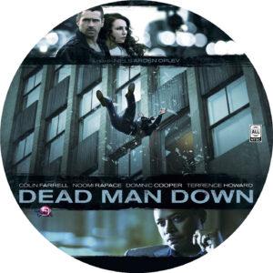 dead_man_down_(2013)_R0_Custom-[CD]-[www.getdvdcovers.com]
