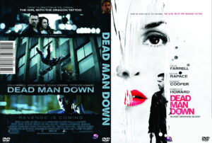 dead_man_down_(2013)_R0_Custom-[front]-[www.getdvdcovers.com]