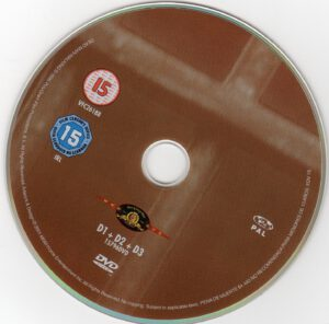 dead_man_walking_1995_ws_r2-[cd]-[www.getdvdcovers.com]