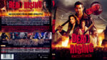 Dead Rising: Watchtower (2015) Blu-Ray German