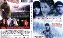 Deadfall (2012) WS R1