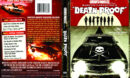 Death Proof (2007) WS UR R1